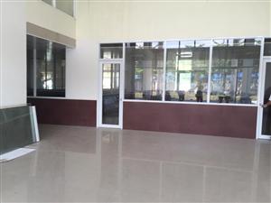Cơ sở 3 tại Đà Nẵng